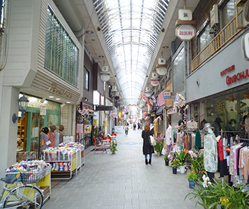 熊本地震の観光復興状況に関する調査研究