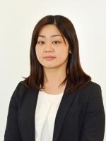 kakishima-photo