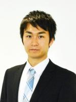 kawamura-photo