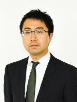 nakajima-photo