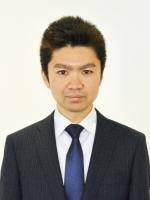 toyama-photo