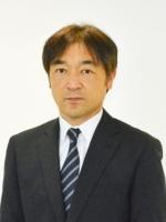 yoshizawa-photo