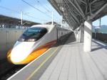 台北新幹線