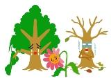 自然資源の劣化や枯渇