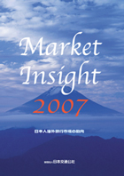 Market Insight 2007
