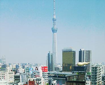 DBJ・JTBFアジア・欧米豪 訪日外国人旅行者の意向調査