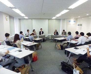 都道府県及び政令指定都市の観光政策に関するアンケート調査