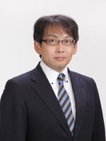 yoshiyachi-photo