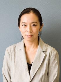 fukunaga