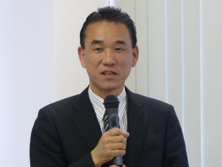 木村宏氏(小)