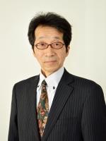 oosumi