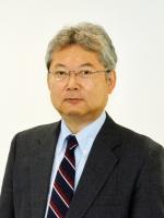 umekawa-photo