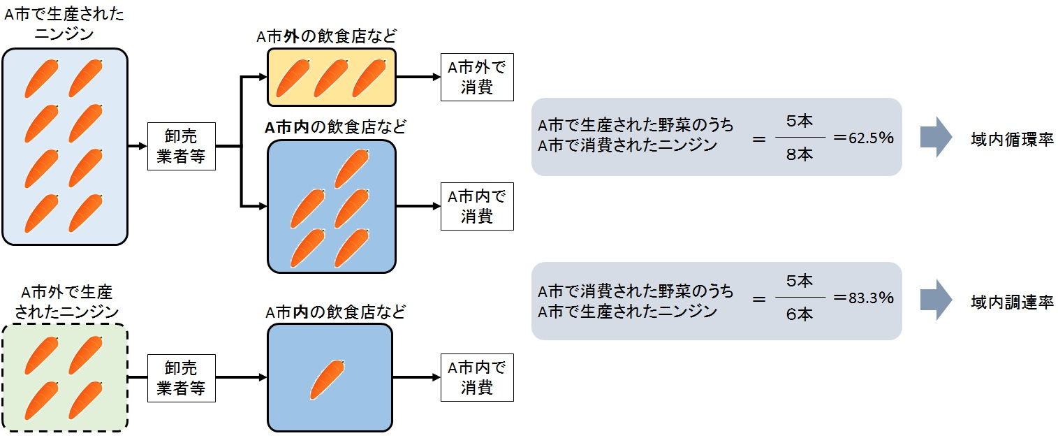 nishikawa-column-301-1