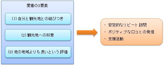 zu1-318-toyama