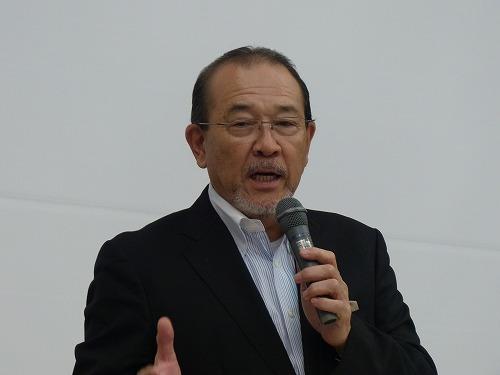 onmachi2016-2-3