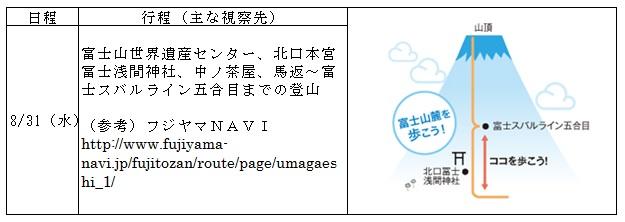 yoshizawa-zu1-325