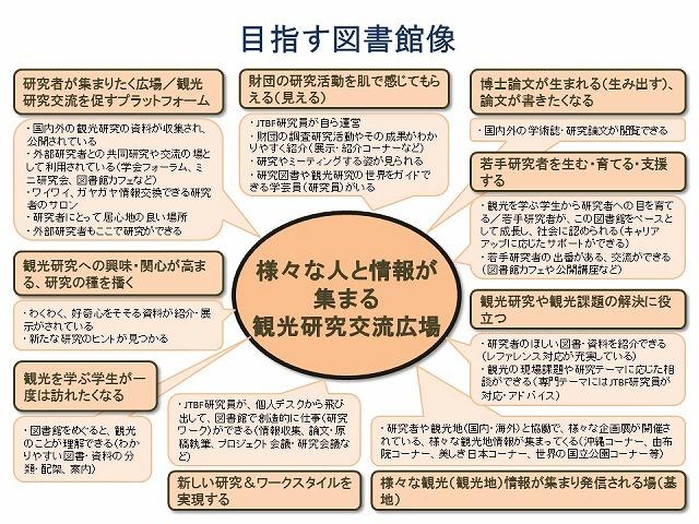 oosumi331-zu1