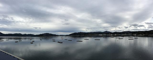 photo-shimizu341