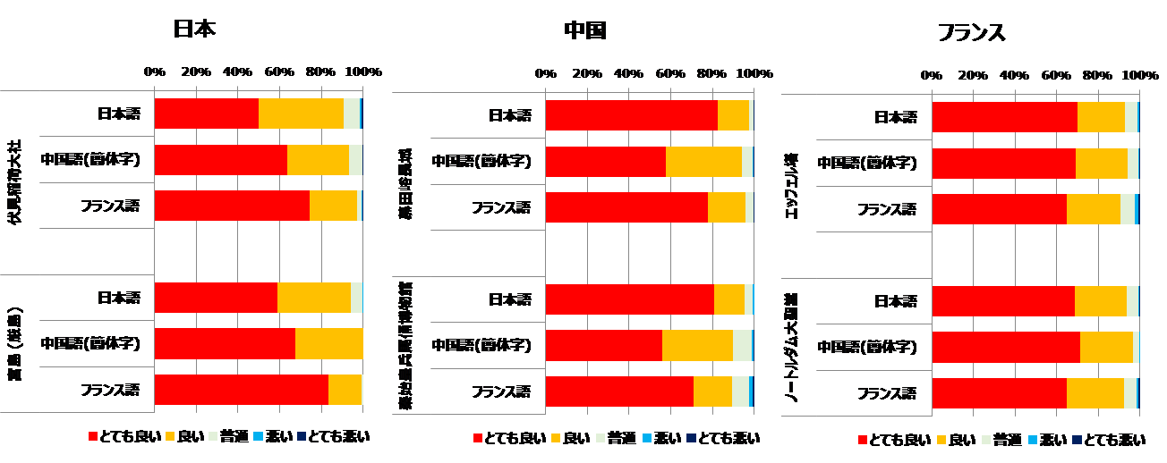 zu1-gokita338