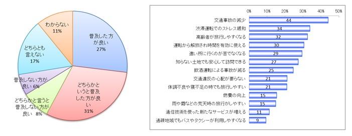 zu1-shioya340