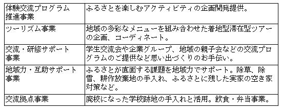 hyou1-yoshizawa-348