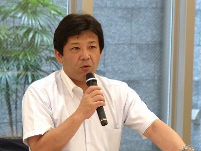 onmachi2017-1-1