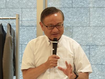 onmachi2017-1-4