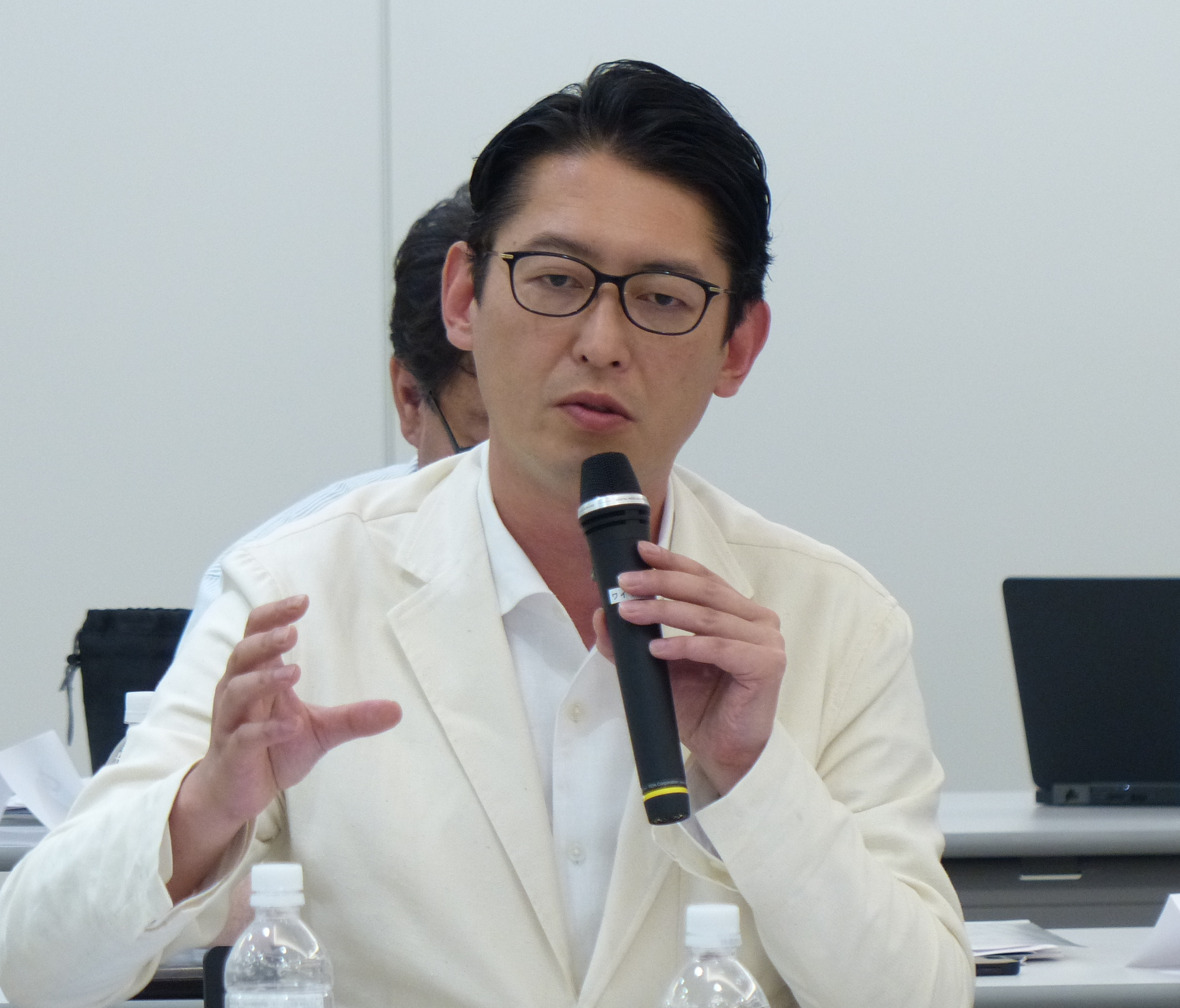 onmachi2017-1-5