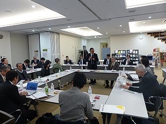 onmachi2017-2-1