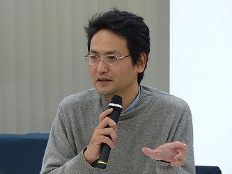 onmachi2017-2-2
