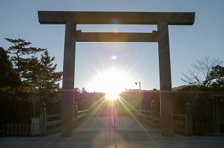 (C)伊勢志摩観光コンベンション機構