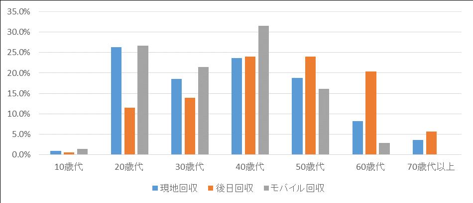 zu2-nakajima363