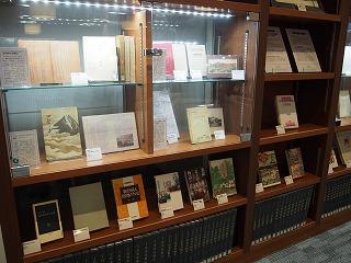 古書から見る日本の宿泊事業 -ホテルの誕生とその変遷史-