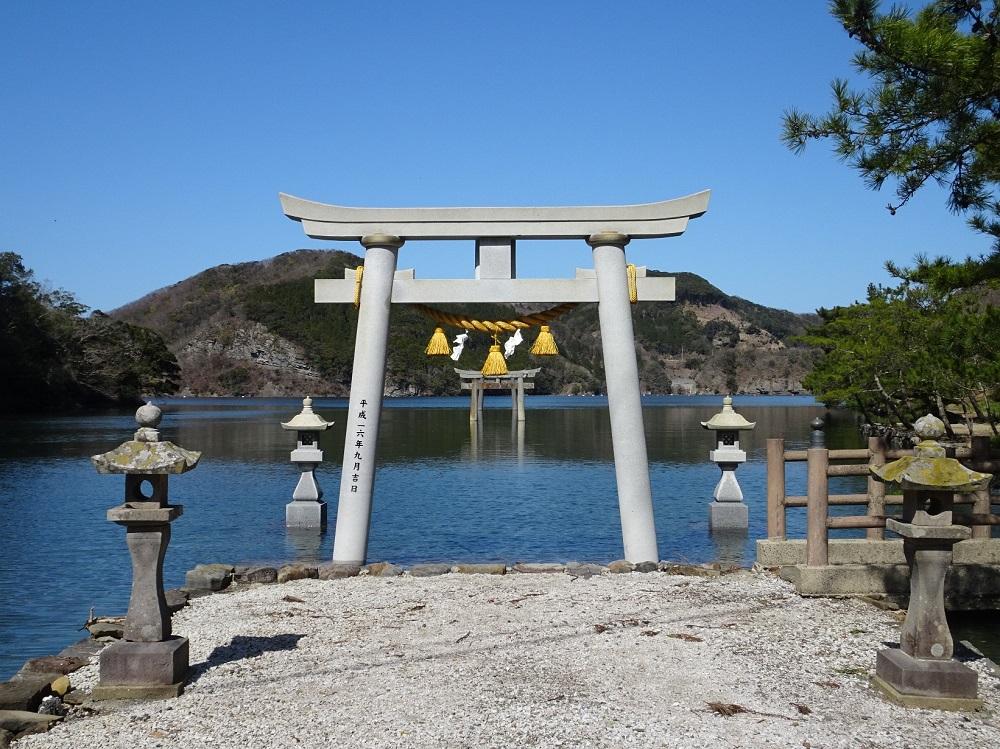 旅に関する情報発信の持つ意義 ~美しき日本 全国観光資源台帳の公開を迎えて~[Vol.432]