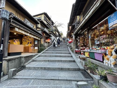 日本観光のレジリエンス強化に向けて [コラムvol.437]
