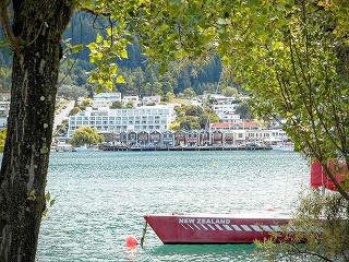観光地における持続可能性指標に関する研究